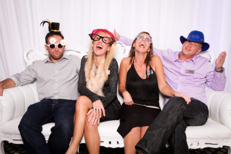 The Fancy Booth, photo booth sarasota, wedding photo booth sarasota, best photo booth sarasota, cat pennenga photo booth, The Fancy Booth sarasota, open air photo booth, sarasota photobooth, wedding photobooth