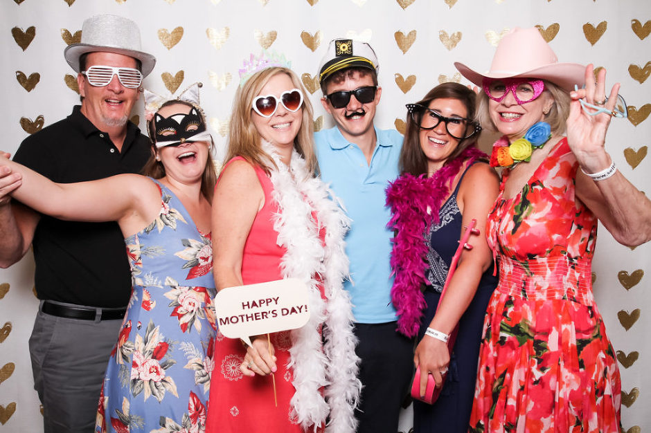 Modern photo booth, The Fancy Booth, open-air photo booth, sarasota photo booth, wedding photo booth, event party photos, Fancy Photo Booth, Manatee photo booth, Tampa photo booth, Sarasota photobooth company