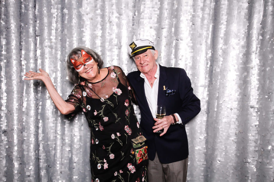 Best Photo booth sarasota, best wedding photo booth sarasota, best wedding photo booth sarasota, cat pennenga photography, Modern photo booth, The Fancy Booth, open-air photo booth, sarasota photo booth, wedding photo booth, event party photos, Fancy Photo Booth, Manatee photo booth, Tampa photo booth, Sarasota photobooth company