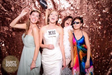 Sarasota photo booth, modern photo booth, Wedding photo booth, Ca d'Zan Wedding, Ringling wedding photobooth, NK Productions wedding
