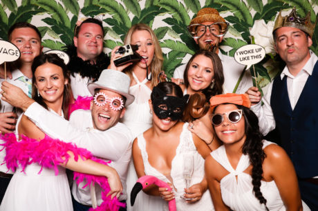 Best Photo booth sarasota, best photo booth tampa, best wedding photo booth sarasota, cat pennenga photography, Modern photo booth, The Fancy Booth, open-air photo booth, sarasota photo booth, wedding photo booth, event party photos, Fancy Photo Booth, Manatee photo booth, Tampa photo booth, Sarasota photobooth company