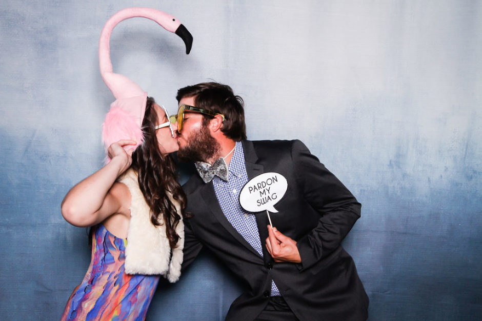 Best Photo booth sarasota, best wedding photo booth sarasota, best wedding photo booth sarasota, cat pennenga photography, Modern photo booth, The Fancy Booth, open-air photo booth, sarasota photo booth, wedding photo booth, event party photos, Fancy Photo Booth, Manatee photo booth, Tampa photo booth, Sarasota photobooth company, Navy watercolor backdrop, Drop It Modern backdrop, Navy photobooth backdrop, Siesta Key wedding, Cottage on the Rocks wedding, Siesta Key photobooth