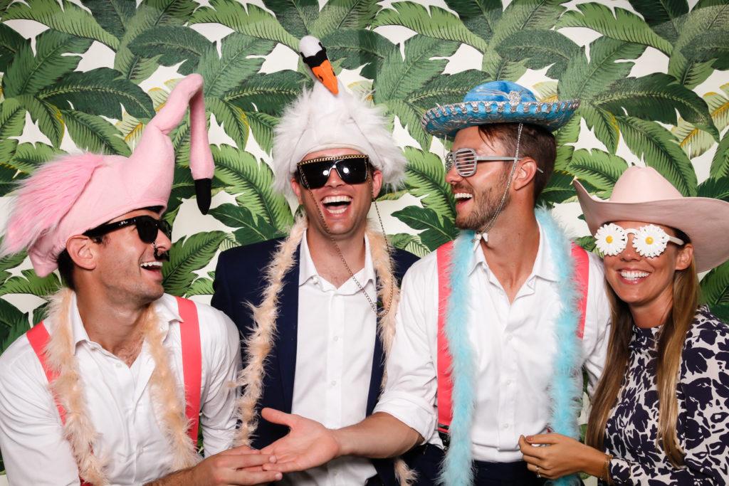 Best Photo booth sarasota, best wedding photo booth sarasota, best wedding photo booth sarasota, cat pennenga photography, Modern photo booth, The Fancy Booth, open-air photo booth, sarasota photo booth, wedding photo booth, event party photos, Fancy Photo Booth, Manatee photo booth, Tampa photo booth, Sarasota photobooth company, Tropical photobooth backdrop, Mexican wedding details, Gasparilla Inn Wedding, Boca Grande photobooth, Palm leaf backdrop